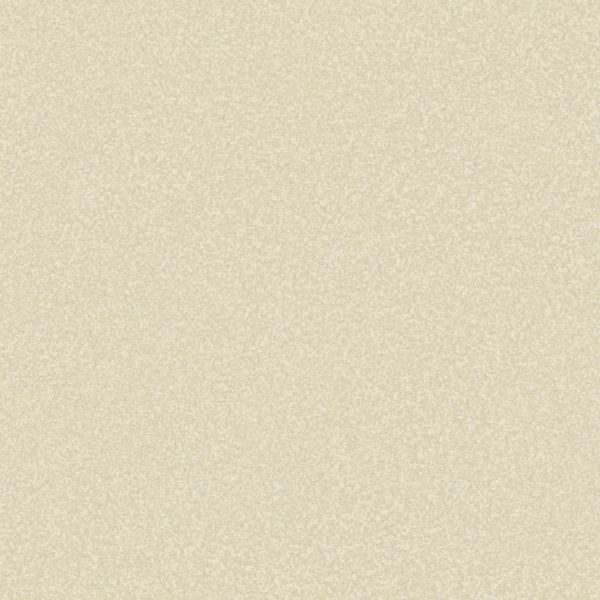Коммерческий линолеум Tarkett Stella ST 1 фото