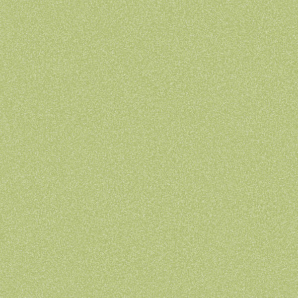Коммерческий линолеум Tarkett Stella ST 10 фото