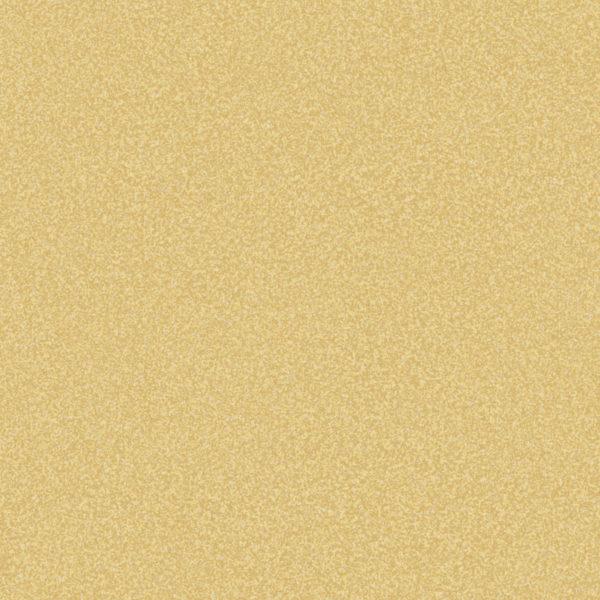 Коммерческий линолеум Tarkett Stella ST 2 фото