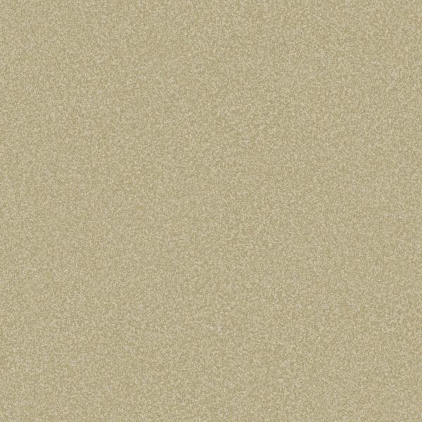 Коммерческий линолеум Tarkett Stella ST 3 фото