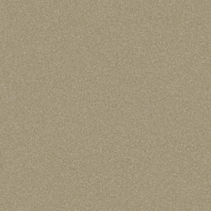 Коммерческий линолеум Tarkett Stella ST 4 фото