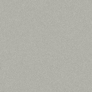 Коммерческий линолеум Tarkett Stella ST 5 фото