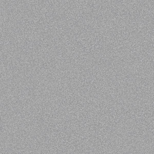 Коммерческий линолеум Tarkett Stella ST 6 фото