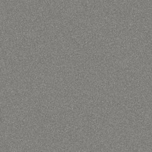 Коммерческий линолеум Tarkett Stella ST 7 фото