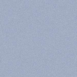 Коммерческий линолеум Tarkett Stella ST 8 фото