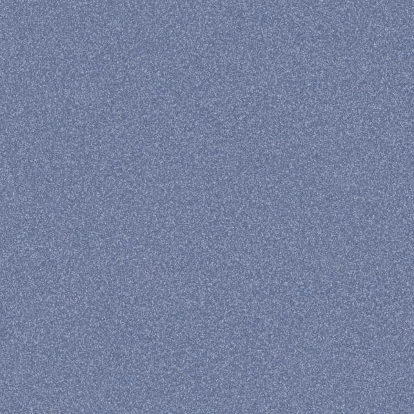 Коммерческий линолеум Tarkett Stella ST 9 фото