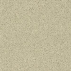 Коммерческий линолеум Tarkett Spark M 02 фото