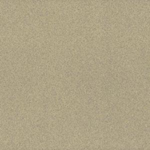 Коммерческий линолеум Tarkett Spark M 03 фото