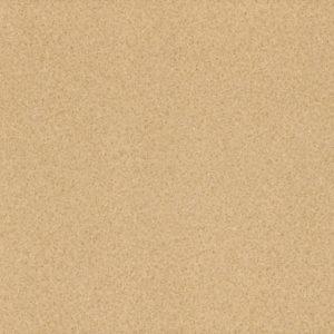 Коммерческий линолеум Tarkett Spark M 04 фото