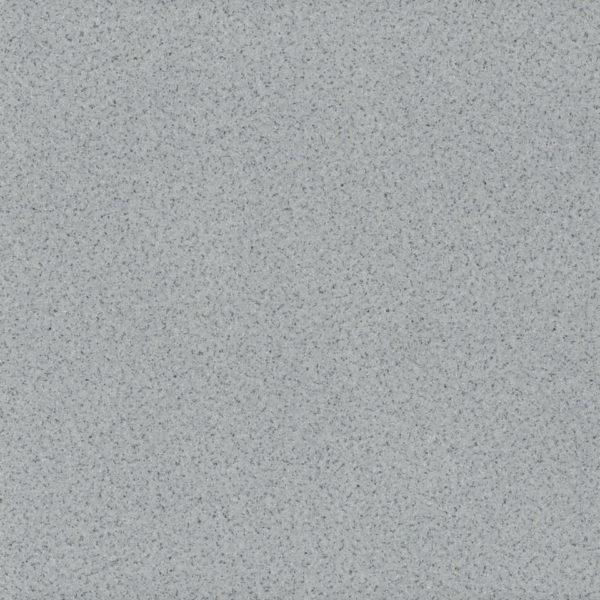 Коммерческий линолеум Tarkett Spark M 05 фото