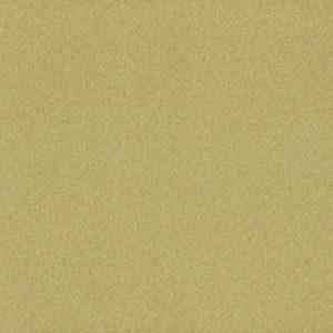 Коммерческий линолеум Tarkett Spark M 06 фото