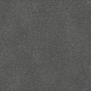 Коммерческий линолеум Tarkett Spark M 07 фото