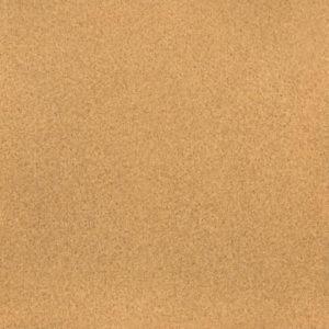 Коммерческий линолеум Tarkett Spark V 03 фото