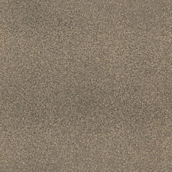 Коммерческий линолеум Tarkett Spark V 05 фото