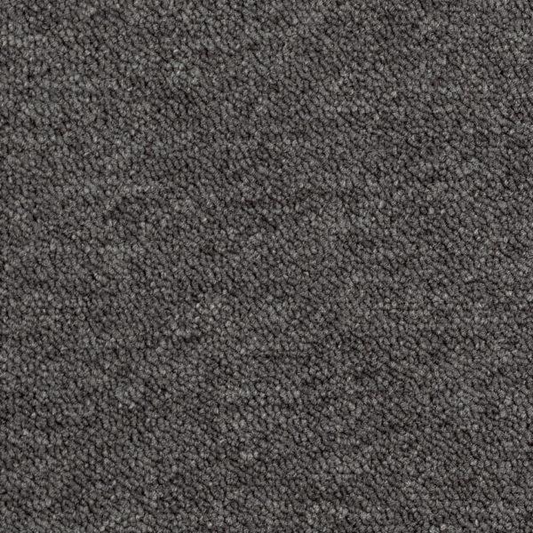 Ковровая плитка Desso Essence 9093 фото