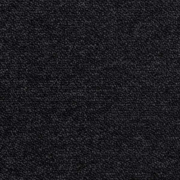 Ковровая плитка Desso Essence 9990 фото