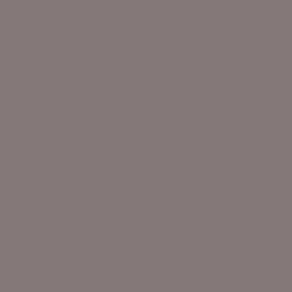 ПВХ Плитка Grabo PlankIT Jazz Grey 1240 фото