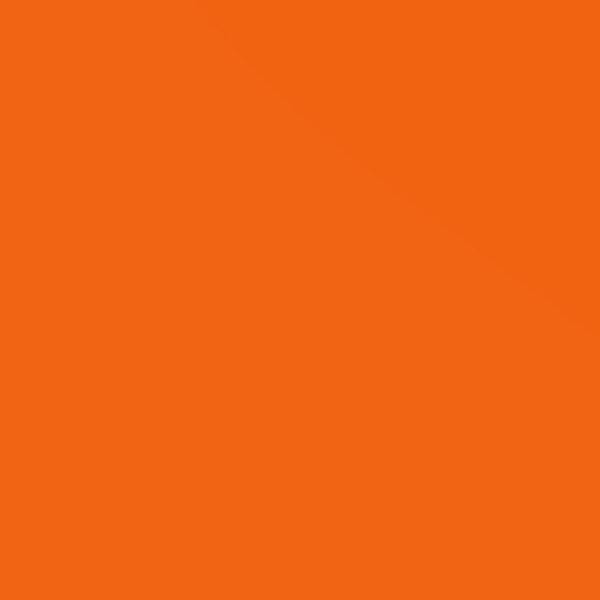 ПВХ Плитка Grabo PlankIT Jazz Orange 3223 фото