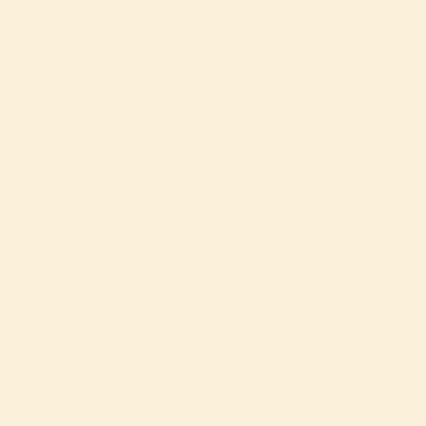 ПВХ Плитка Grabo PlankIT Jazz White 1137 фото