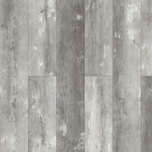 ПВХ Плитка Grabo PlankIT Margaery фото