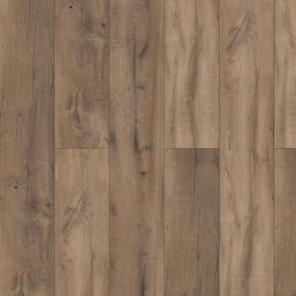 ПВХ Плитка Grabo PlankIT Oberyn фото