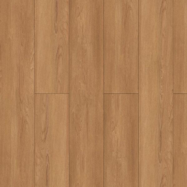 ПВХ Плитка Grabo PlankIT Sansa фото