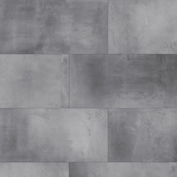 ПВХ Плитка Grabo PlankIT Stone Hodor фото