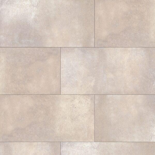 ПВХ Плитка Grabo PlankIT Stone Myrcella фото