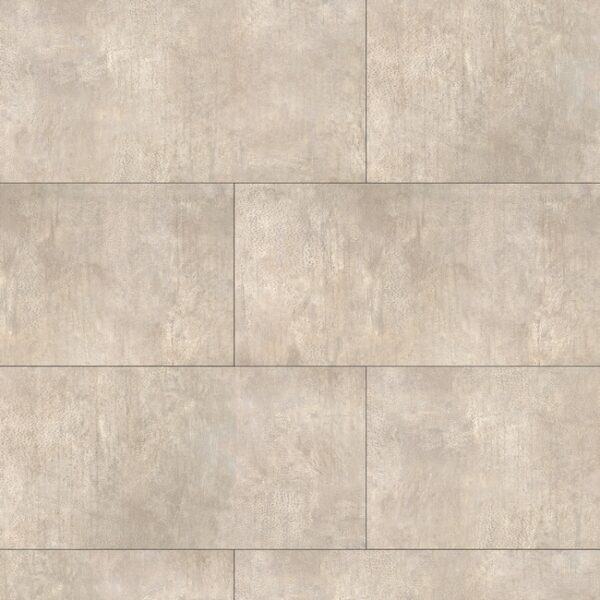 ПВХ Плитка Grabo PlankIT Stone Podrick фото