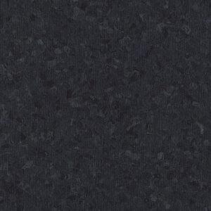 Коммерческий линолеум Tarkett Eclipse Premium Black 0707 фото