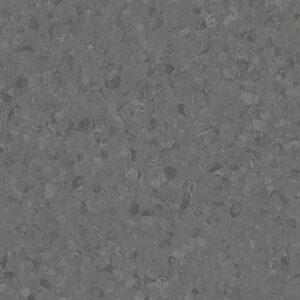 Коммерческий линолеум Tarkett Eclipse Premium Dark Warm Grey 0708 фото