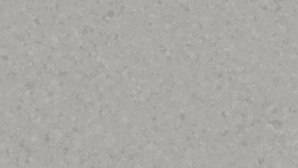 Коммерческий линолеум Tarkett Eclipse Premium Warm Grey 0709 фото