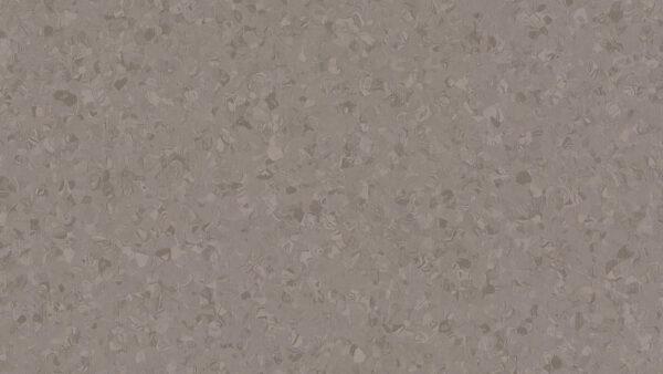 Коммерческий линолеум Tarkett Eclipse Premium Dark Clay Grey 0720 фото