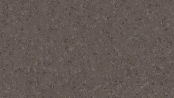 Коммерческий линолеум Tarkett Eclipse Premium Dark Brown 0725 фото