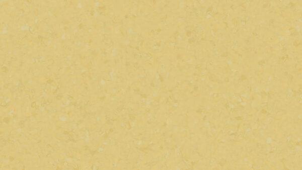 Коммерческий линолеум Tarkett Eclipse Premium Yellow 0732 фото