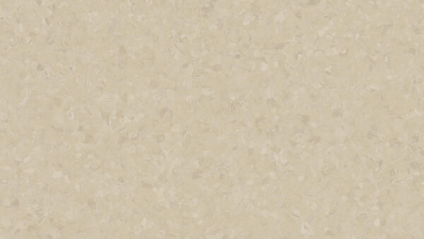 Коммерческий линолеум Tarkett Eclipse Premium Sand 0767 фото