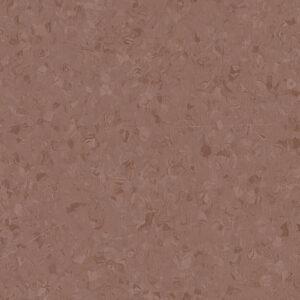 Коммерческий линолеум Tarkett Eclipse Premium Dark Brick 0768 фото