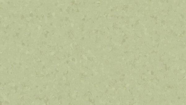 Коммерческий линолеум Tarkett Eclipse Premium Light Olive Green 0769 фото