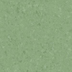 Коммерческий линолеум Tarkett Eclipse Premium Green 0771