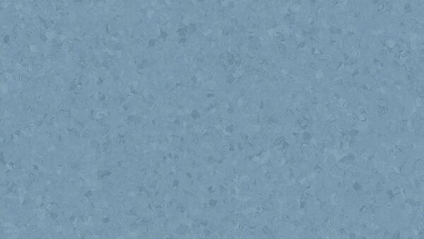 Коммерческий линолеум Tarkett Eclipse Premium Ocean Blue 0773 фото