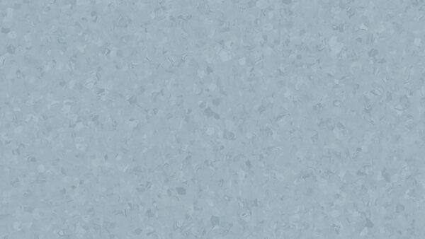 Коммерческий линолеум Tarkett Eclipse Premium Light Ocean Blue 0774 фото