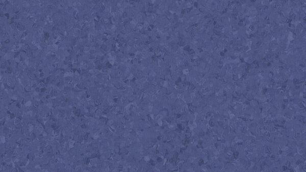 Коммерческий линолеум Tarkett Eclipse Premium Midnight Blue 0775 фото