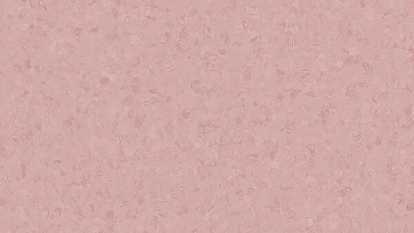 Коммерческий линолеум Tarkett Eclipse Premium Light Red 0781 фото