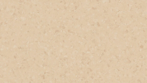 Коммерческий линолеум Tarkett Eclipse Premium Light Orange 0785 фото