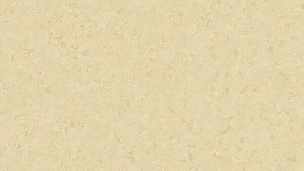 Коммерческий линолеум Tarkett Eclipse Premium Light Yellow 0786 фото