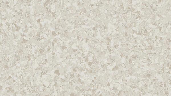 Коммерческий линолеум Tarkett Eclipse Premium White Beige 0808 фото