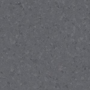 Коммерческий линолеум Tarkett Eclipse Premium Dk Cool Grey 0968 фото