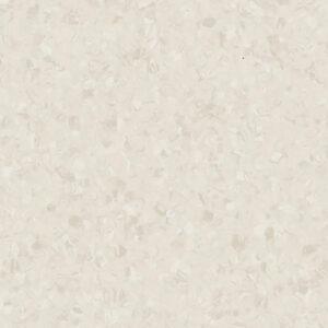 Коммерческий линолеум Tarkett Eclipse Premium Light Beige 0972 фото