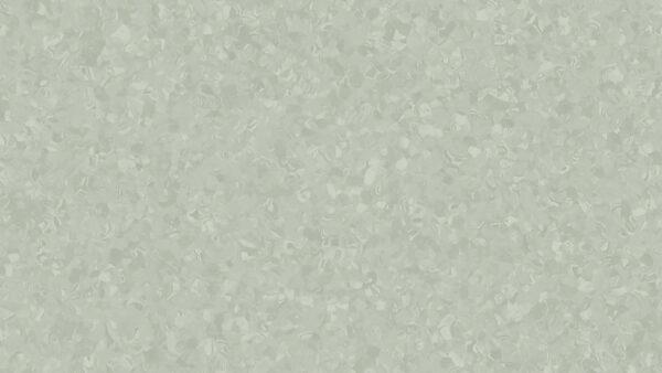 Коммерческий линолеум Tarkett Eclipse Premium Light Green 0975