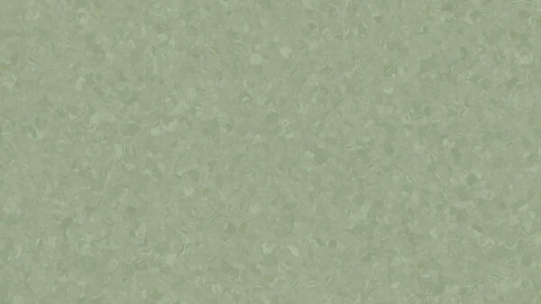 Коммерческий линолеум Tarkett Eclipse Premium Medium Green 0976 фото